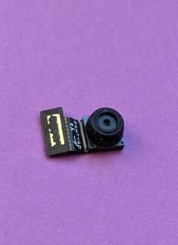 Камера фронтальная Motorola Moto G7 Play