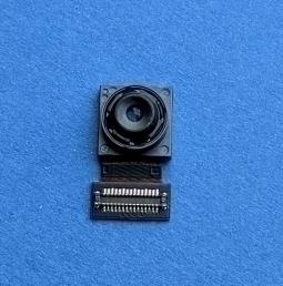 Камера фронтальная Motorola Moto X4