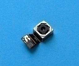 Камера Motorola Moto G6 Play основная