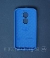 Чехол Motorola Moto X2 Body Glove - изображение 5
