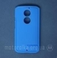 Чехол Motorola Moto X2 Body Glove - изображение 4