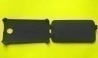 Чехол книжка Motorola google Nexus 6 - изображение 2