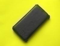 Чехол книжка Motorola google Nexus 6
