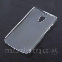 Чехол Motorola Moto G2 hard shell - изображение 2