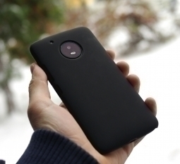 Батарея Motorola HF5X новая - изображение 4