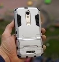 Чехол Motorola Droid Turbo 2 / Moto X Force Honor