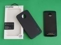 Чехол Motorola Moto Z Incipio DualPro - изображение 8
