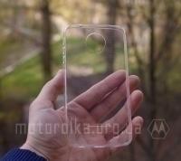 Чехол Motorola Moto Z Play - изображение 3