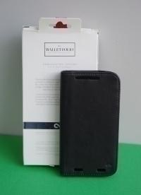 Чехол Motorola Droid Turbo 2 книжка - изображение 4