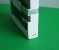 Чехол Motorola Droid Turbo 2 книжка - изображение 5