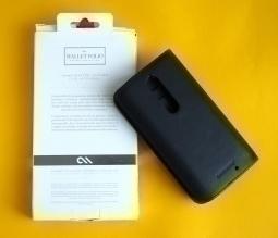 Чехол Motorola Droid Turbo 2 книжка - изображение 6