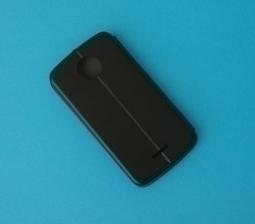 Чехол Motorola Moto C Plus книжка - изображение 6