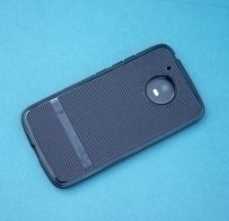 Чехол Motorola Moto E4 Incipio Rugged Polymer США - изображение 2