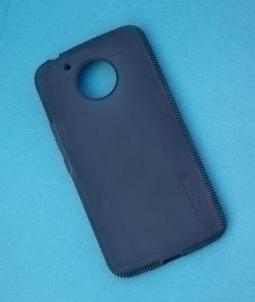 Чехол Motorola Moto E4 Plus Incipio Американская версия - изображение 2
