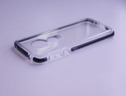 Чехол Motorola Moto E5 Gear4 Piccadilly - фото 2