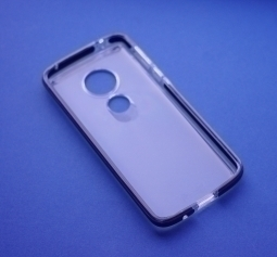 Чехол Motorola Moto E5 Gear4 Piccadilly - фото 3
