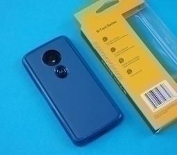 Moto G6 Play Ondigo - изображение 3