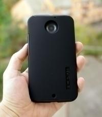 Чехол Motorola Moto X2 Incipio - изображение 3