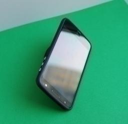 Чехол Motorola Moto Z CaseMate с ножкой - изображение 7