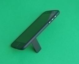 Чехол Motorola Moto Z CaseMate с ножкой - изображение 3