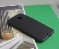 Чехол Google Nexus 6 Incipio - изображение 2