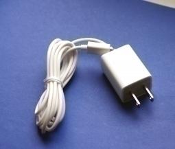 Зарядка Motorola Moto SPN5810A - изображение 4