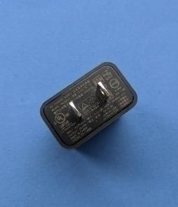 Блок зарядки Motorola SPN5970A TurboPower 15+ QC3.0 Moto Z2 Force - фото 2