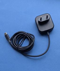 Зарядка Motorola Moto Z3 (TurboPower 15) б.у.