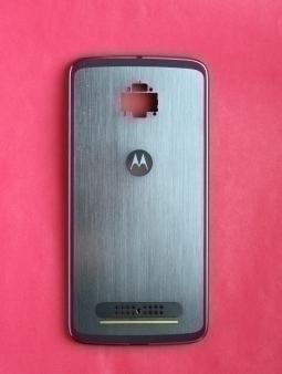 Корпус Motorola Moto Z2 Force