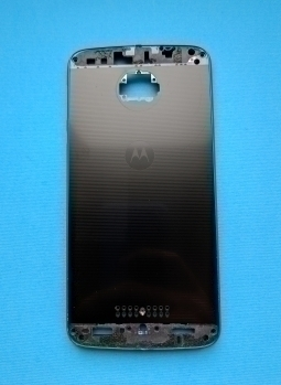 Корпус Motorola Moto Z Force B-сток