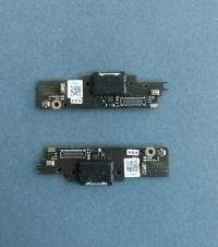 Разъем USB Motorola Moto G4 Play
