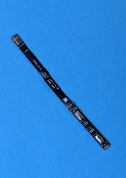 Контроллер батареи Motorola HD40 шлейф (Moto Z2 Force) шлейф