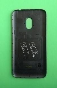 Крышка Motorola Moto G4 Play - изображение 2