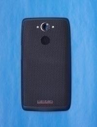 Крышка Motorola Droid Turbo нейлоновая