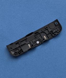 Антенна сети GSM нижняя Motorola Moto E6 - фото 2
