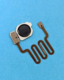 Сканер отпечатка Huawei Mate 20 Lite (2018)