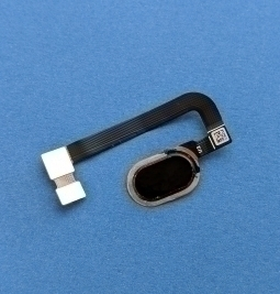 Сканер отпечатка Motorola Moto G5s Plus шлейф