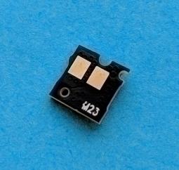 Вспышка фронтальная Motorola Moto G5s Plus - фото 2