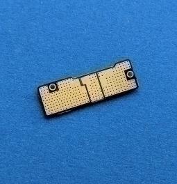 Вспышка Motorola Moto G5s Plus основная - фото 2