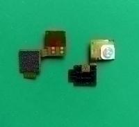Вспышка Motorola Moto X Play