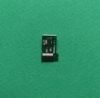 Вспышка Motorola Droid Turbo 2 - изображение 2