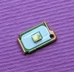 Вспышка Motorola Moto G5
