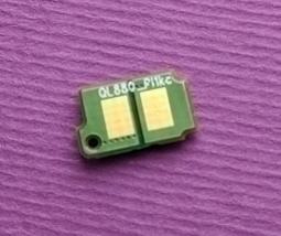 Вспышка Motorola Moto G5 - фото 2