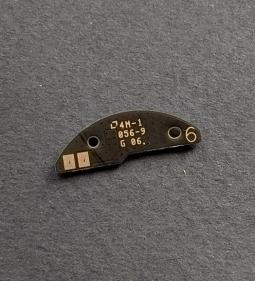 Вспышка Motorola Moto G7 - фото 2