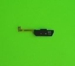 Вспышка Motorola Moto G - изображение 2