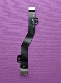 Шлейф межплатный Motorola Moto E4 Plus (США)