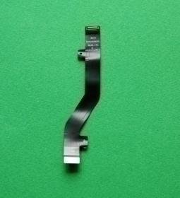 Шлейф Motorola Moto G4 Play - изображение 2