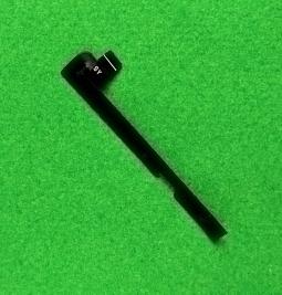 Шлейф кнопок Motorola Moto E4 - изображение 2
