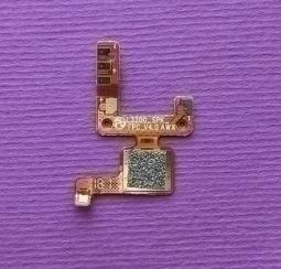 Шлейф на динамик Motorola Moto E5 Plus