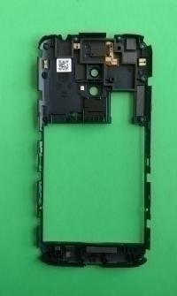 Рамка корпуса Motorola Moto G4 Play - изображение 2
